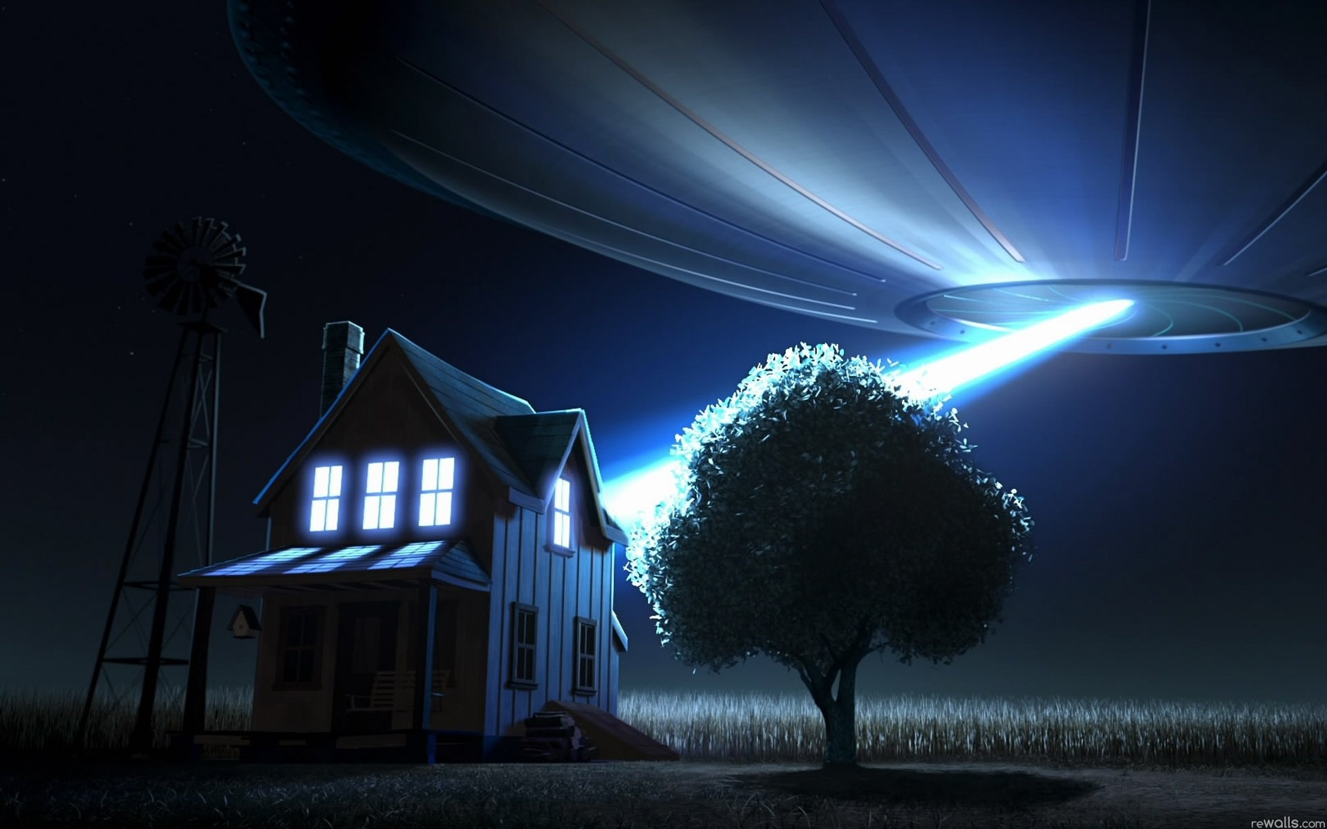 an analysis of the existence of ufos This alone is not the only reason we believe in the existence of extraterrestrial life and ufos  alien existence  aliens expresses its major analysis.