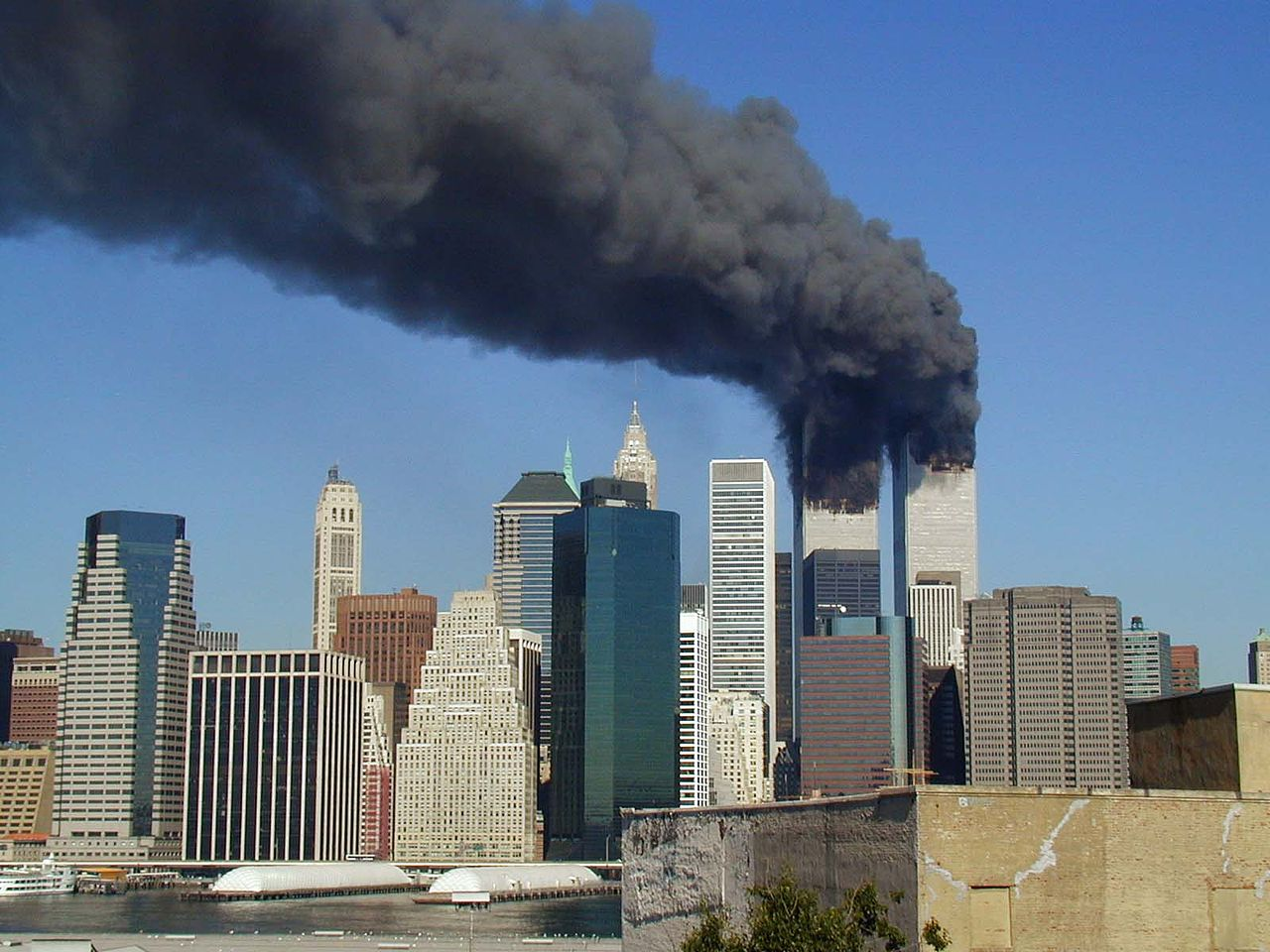 smoking_on_9-11