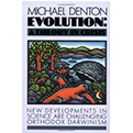 Evolution a Theory in Crisis: From Darwin to Dogma