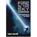Fire in the Sky by Travis Walton