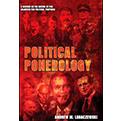 Political Ponerology by Andrew Lobaczewski