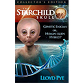 The Starchild Skull by Lloyd Pye