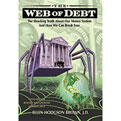 The Web of Debt - Ellen Hodgson Brown