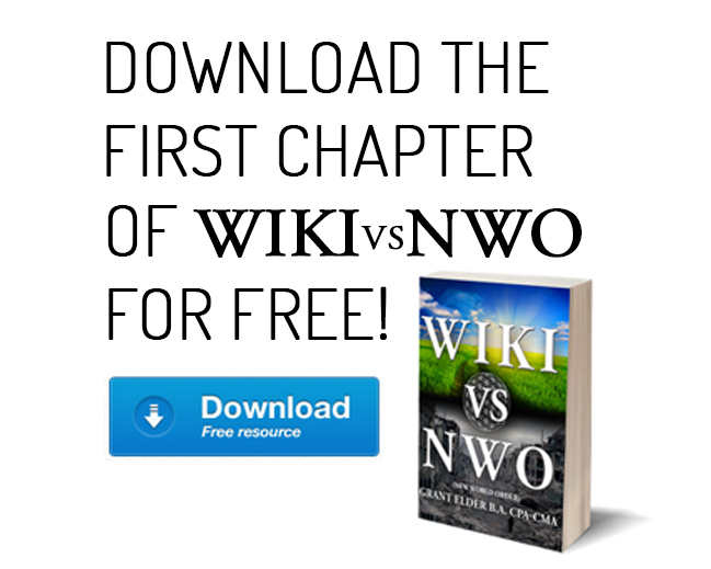 Free Download of Wiki vs NWO