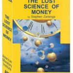 Lost science of money