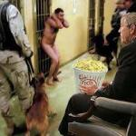 Bush and torture