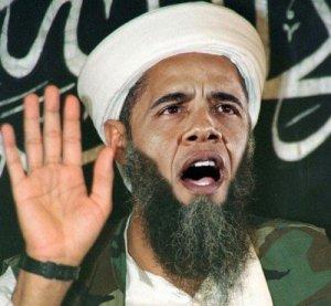 obama-bin-laden-400x370