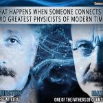 20141126233425-Einstein_Planck_TCU_fixed_typo