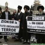 jewish-against-zionism