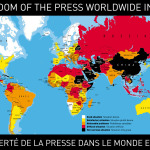 press-freedom-worldmap-1200px