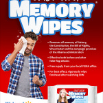 Jade-Helm-Memory-Wipes-AD-600