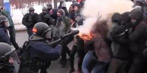 o-QUEBEC-PROTEST-facebook