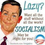 1379528195-lazy-obama-socialism-74701212090