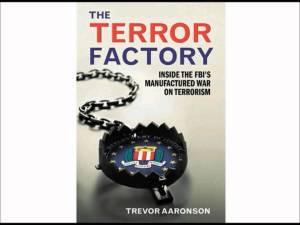 fbi manufactured terror